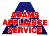Adams Appliance Service